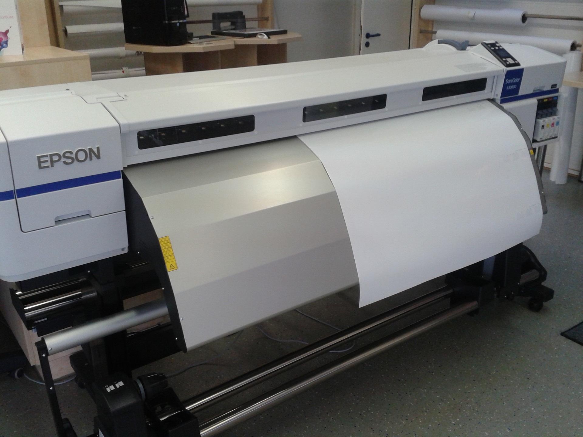 Epson SureColor S30600