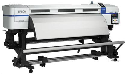 Epson-SureColor-SC-30600