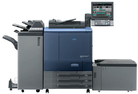 konica-minolta-bizhub-press-c1060l_enl