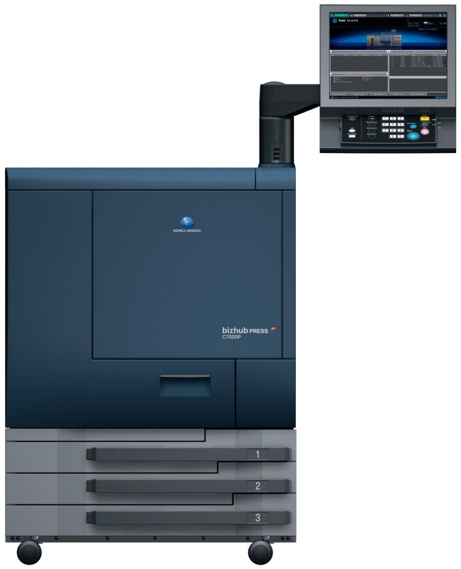 konica-minolta-bizhub-press-c7000p_enl